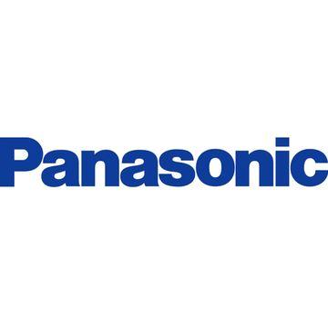 Panasonic | Megapixel