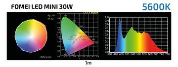 Fomei LED MINI 30W (2)   Megapixel