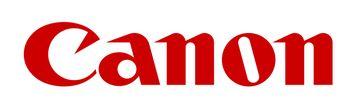 canon logo   Megapixel