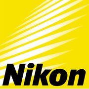 Nikon2 | Megapixel
