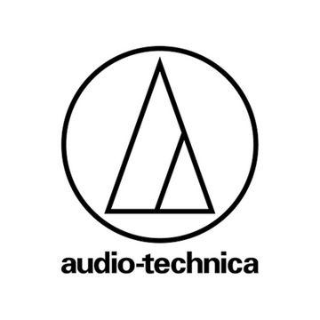 audio technica | Megapixel