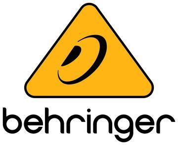 behringer | Megapixel