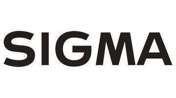 sigma | Megapixel