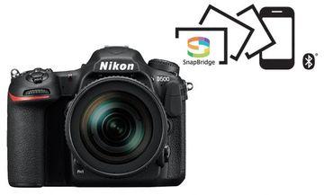 nikond500-7 | Megapixel