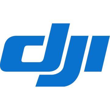 DJI | Megapixel