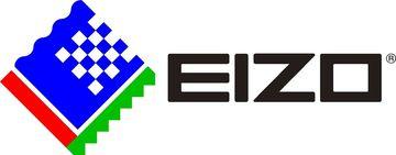 eizo | Megapixel