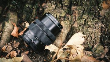 Fujifilm GF 35-70 mm f/4,5-5,6 WR | Megapixel