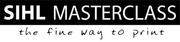 SIHL MasterClass