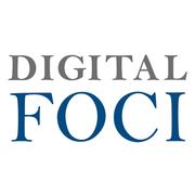 Digital Foci