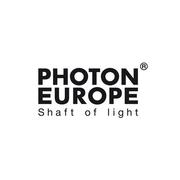 Photon Europe