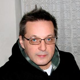 Ivan Ducar