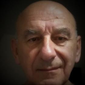 Ivan Anderle