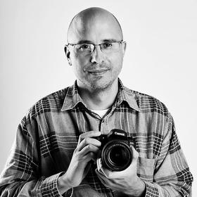 David Borůvka
