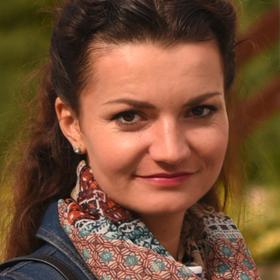 Miriam Muroňová