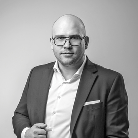 Tomáš Kreisler