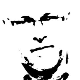 Robert Jahn