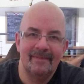 Michal Gerlich