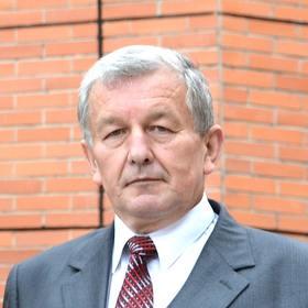 Branislav Rojko