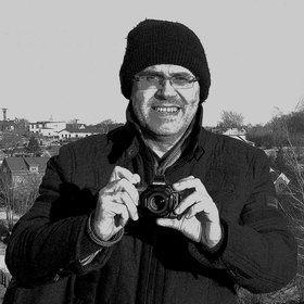 Martin Nevrla