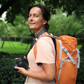 Monika Kleinová