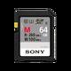 2. místo - video říjen Sony