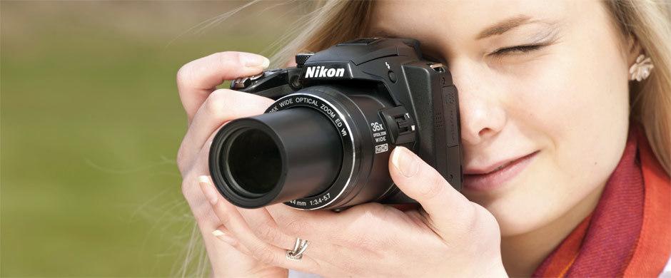 ZX_Fotografický kurz Jak ovládat kompakt