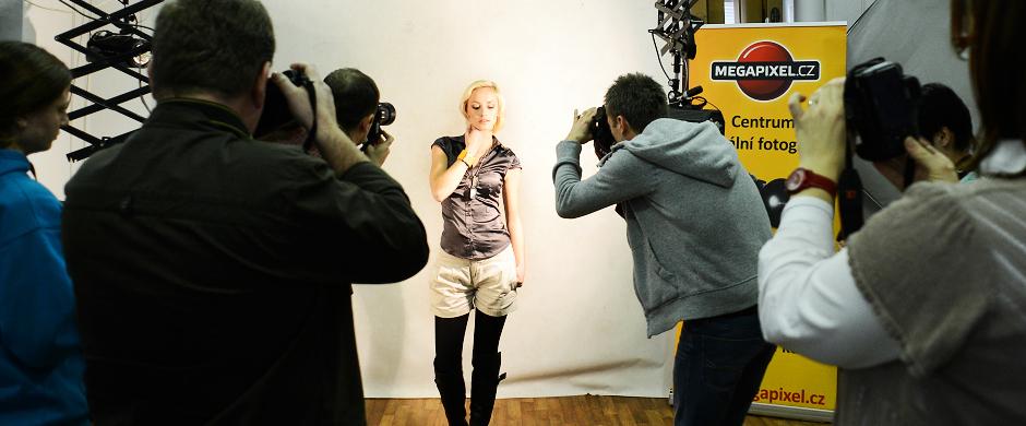 Fotokurzy