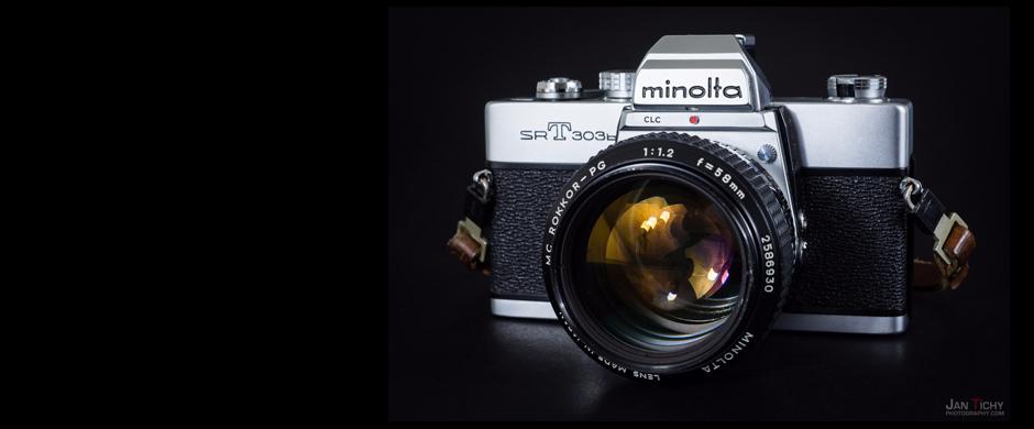 Jak fotit produktovou fotografii se Zeiss a Sony