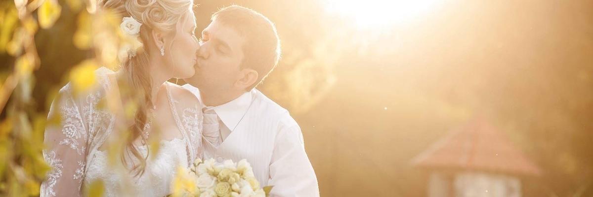 Marketing pro začínající svatební fotografy