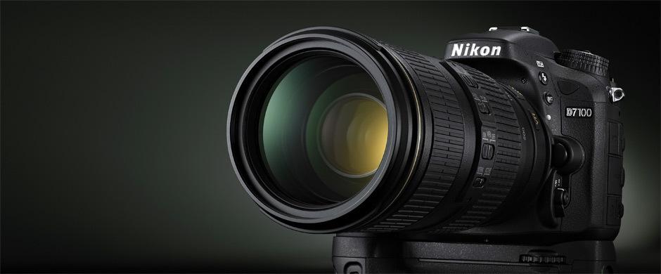 ZX_Jak ovládat zrcadlovku Nikon