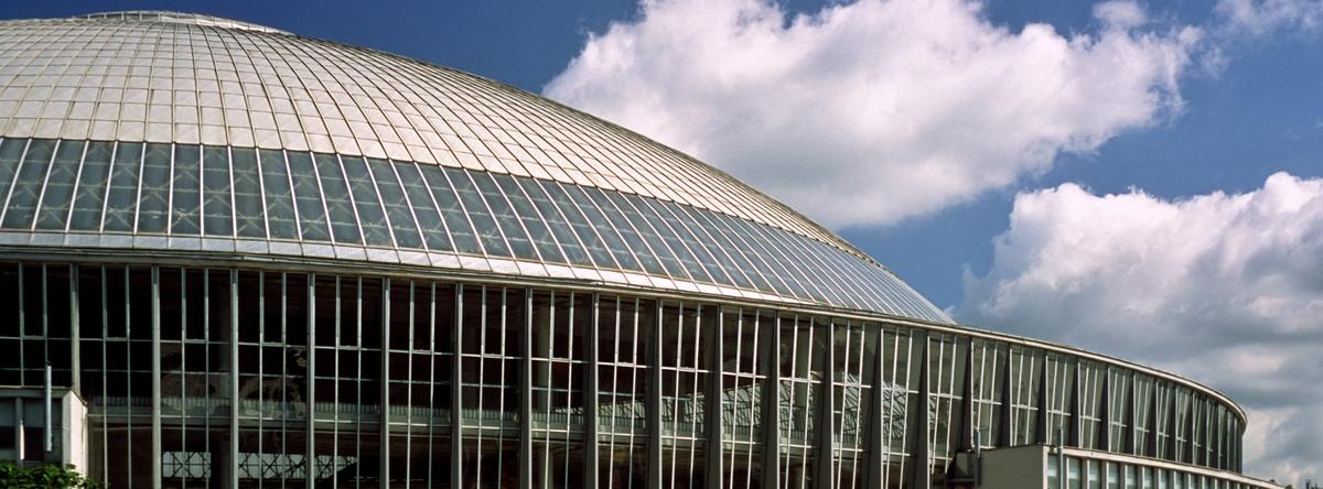 Šumná fotoprocházka za otiskem funkcionalismu v brněnské architektuře