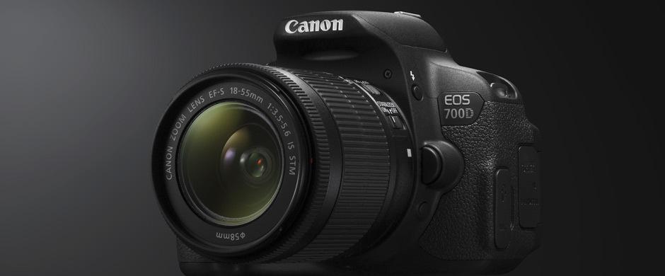 ZX_Jak ovládat zrcadlovku Canon