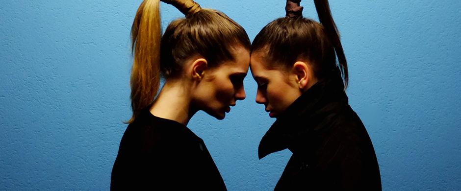 Workshop Fashion fotografie s Laurou Kovanskou