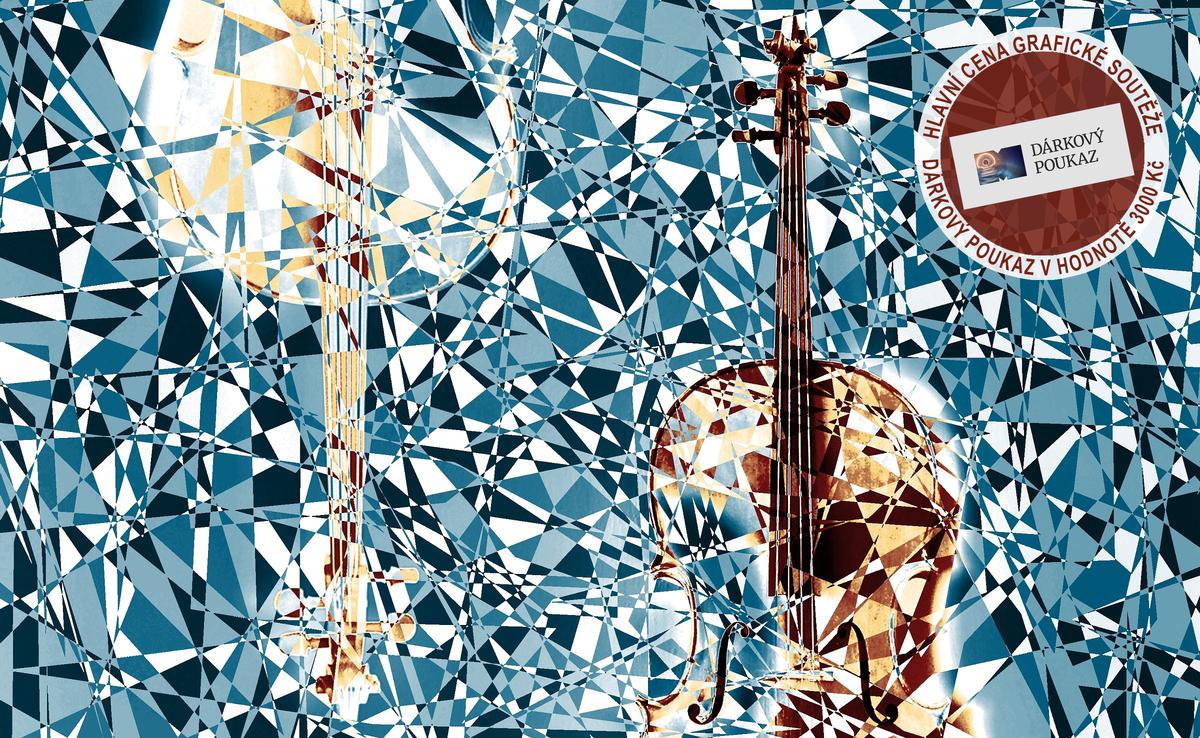 Hudba v obrazech