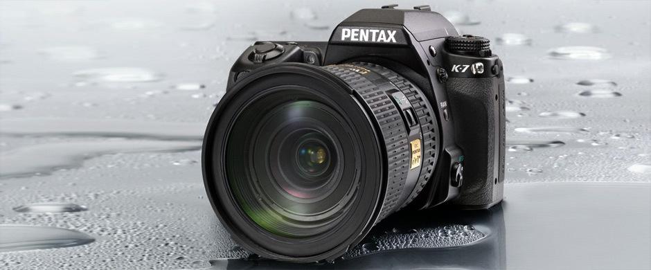 ZX_Jak ovládat zrcadlovku Pentax