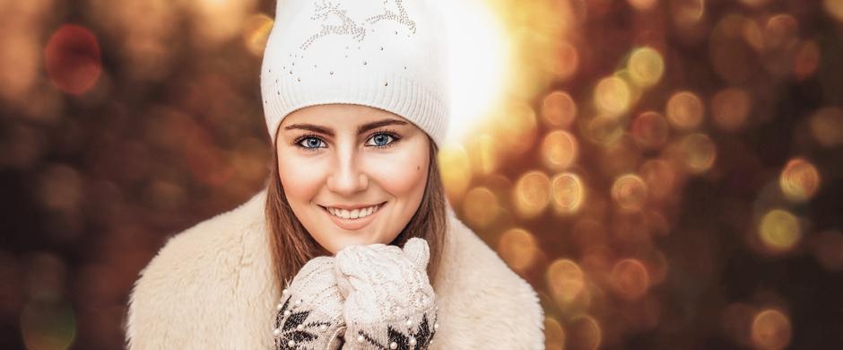 Portrét v přirozeném světle se Zeiss a Sony