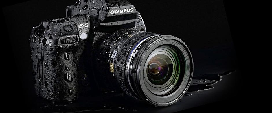ZX_Jak ovládat zrcadlovku Olympus/Panasonic