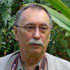 Jan Futera