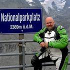 Pavel Kupčík