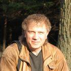 Petr Poláček