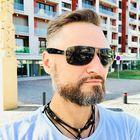 Petr Slíva