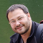 Radoslav Černický