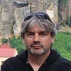 Michal Kurz
