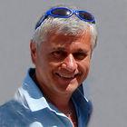 Josef Petrica