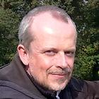 Viktor Douša
