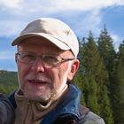 Miloslav Janovský