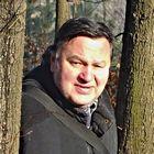 Vladimír Lipina