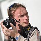 Marcel Binder