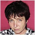 Marie Vykydalová