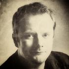 Marek Juras